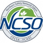 NSNY NCSO MBS Yukon Safety Certification Canada