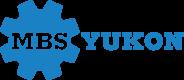 MBS Yukon